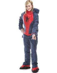 Adults Spiderman Sleeping Bag