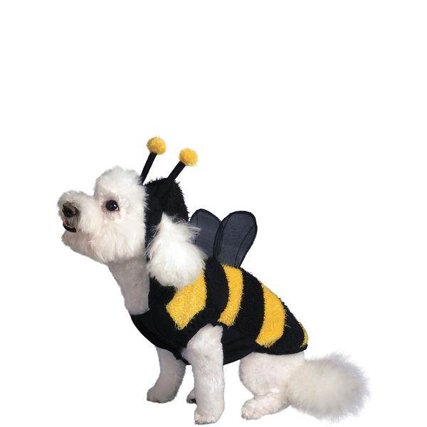 Dog Shark Costumes For Bee Costume For Dogs